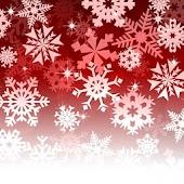Snowflake Pro Live Wallpaper