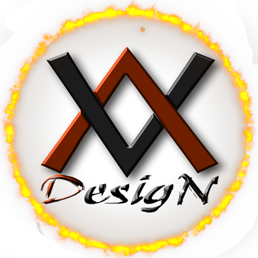 ICON PACK - Fire Ring app (apk) free download for Android/PC