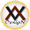 ICON PACK - Fire Ring icon