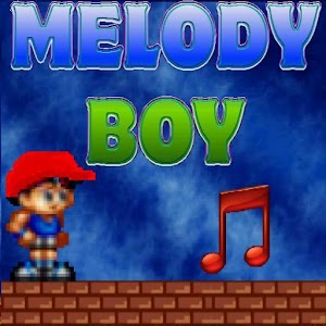 Melody Boy for PC and MAC