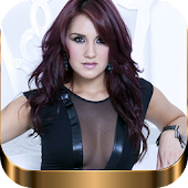Dulce Maria (RBD): Videos