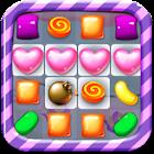 糖果匹配 - Match The Candy icon