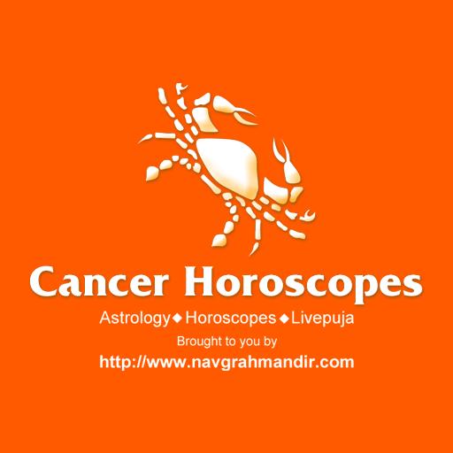 Cancer Horoscopes कर्क राशिफल