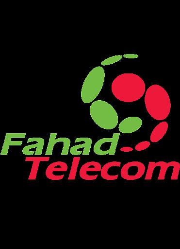 FahadTel