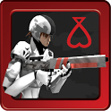 Crimson Harvest icon