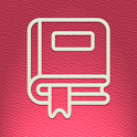 英漢字典 EC Dictionary icon