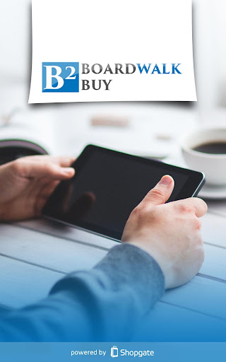 BoardwalkBuy