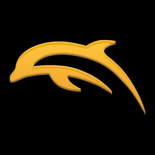 GameCube Emulator) Dolphin Emulator Pro Alpha v0 13 Apk