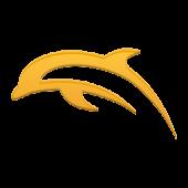 Dolphin Emulator Pro Alpha