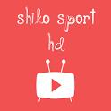 Shiko Sport HD icon
