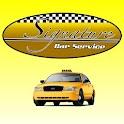 Tampa Taxi logo