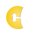 Lux Plug-in: Nexus 5 (beta) icon