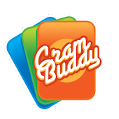 CramBuddy - ICSE & CBSE Guide