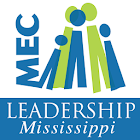Leadership Mississippi icon