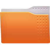 Floating File Manager