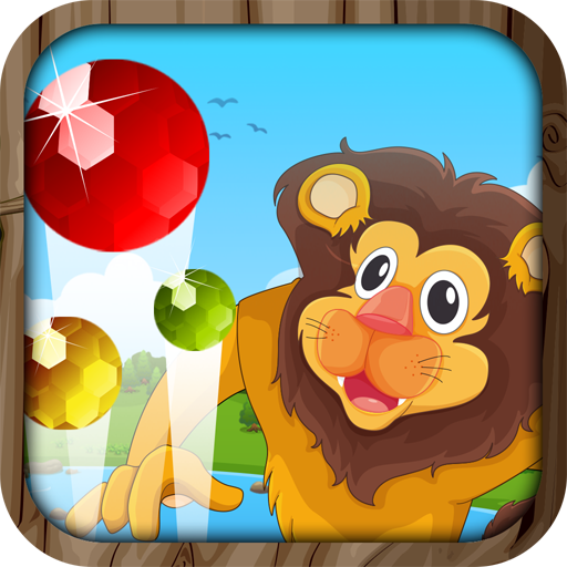 Diamond Treasure Keno - FREE game (apk) free download for Android/PC/Windows