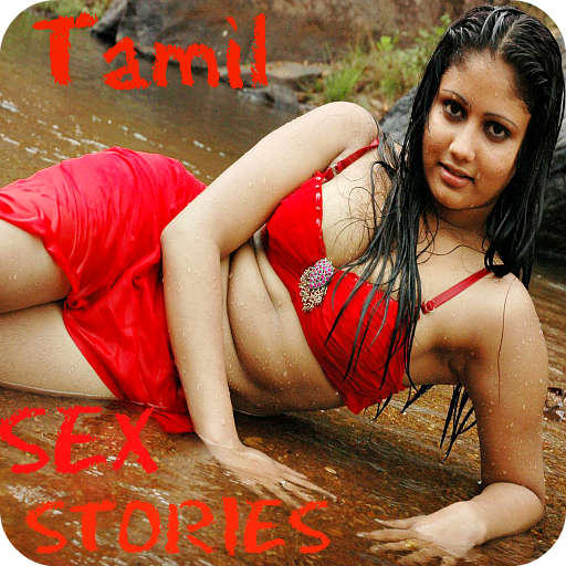 Tamil Se Stories