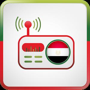 Egypt FM Radio 娛樂 App LOGO-APP試玩