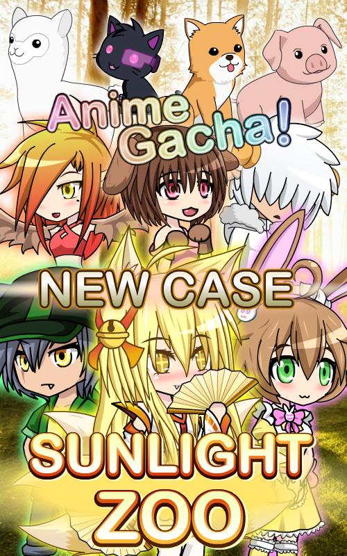 Anime Gacha Simulator Amp Rpg Revenue Amp Download