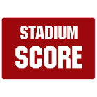 Stadium Score Scorekeeper icon
