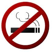 Easy Stop Smoking.