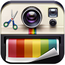 Photo Editor Pro – Effects v 5.8