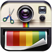 Photo Editor Pro for Lollipop - Android 5.0