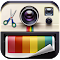 Photo Editor Pro - Effects 5.8 Apk