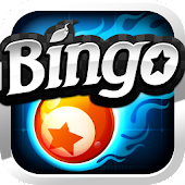 Bingo Race - FREE BINGO GAME