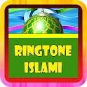 Ringtone Islami icon