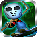 Thump The Zombie (Brave Boy) icon