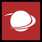 Budgea icon