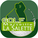 Golf Marseille Salette