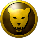 Captain Leopard - Tank Game icon