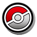 Pokedex 3D Buddy icon