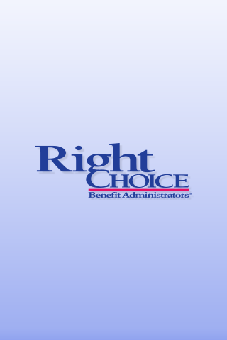 RightCHOICE Mobile