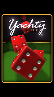 Yachty Deluxe FREE- screenshot thumbnail