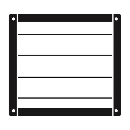 Loot Crate 生活 App LOGO-APP試玩