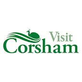 Corsham Town Guide