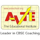 AVTE CLASSXII MATHS NANOTHEORY icon
