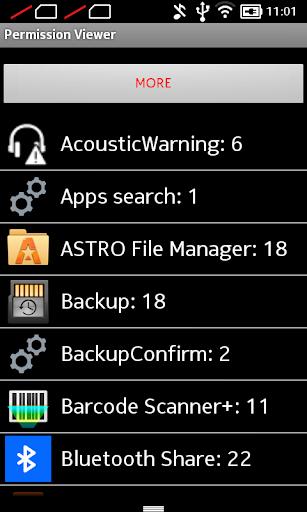Download BeeTalk 2.1.4 APK File (beetalk.apk) - APK4Fun