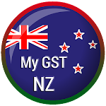My GST NZ