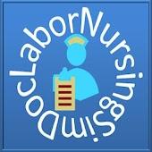 Nursing SimDoc Labor LITE