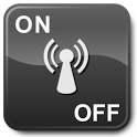 WiFi OnOff (Donate) icon