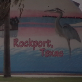 Rockport Texas Travel Guide