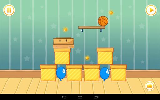玩免費解謎APP|下載無料パズルゲーム:信じられないほどの物理実験 app不用錢|硬是要APP