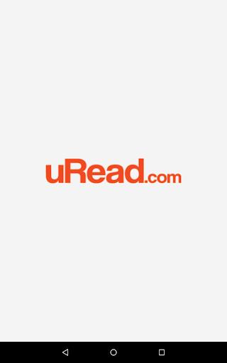 uRead.com