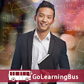 Learn Engineering Math by GLB