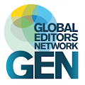 App Global Editors Network APK for Kindle