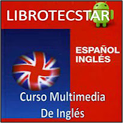 Curso Multimedia de Inglés icon